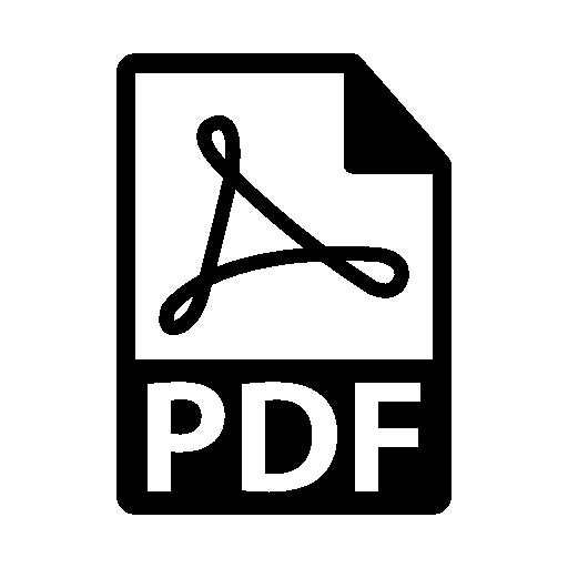 bibliodys-enfants.pdf